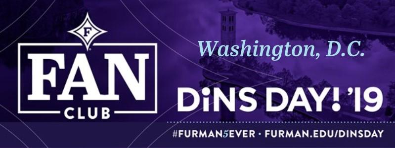 WashingtonDC_FanClub
