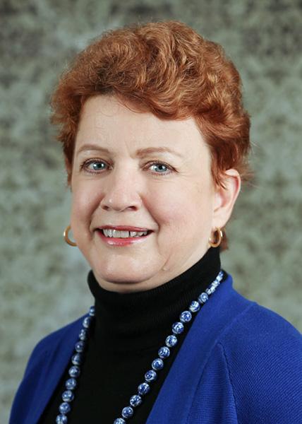 Betsy Moseley