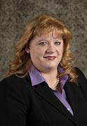 Kathy Wissig