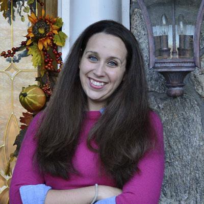 Elizabeth Gunter Furman Alumni