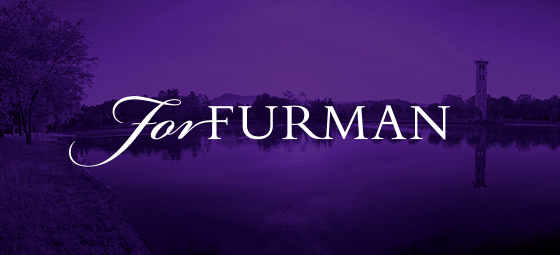 For Furman header
