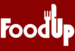 Fuel Furman FoodUp
