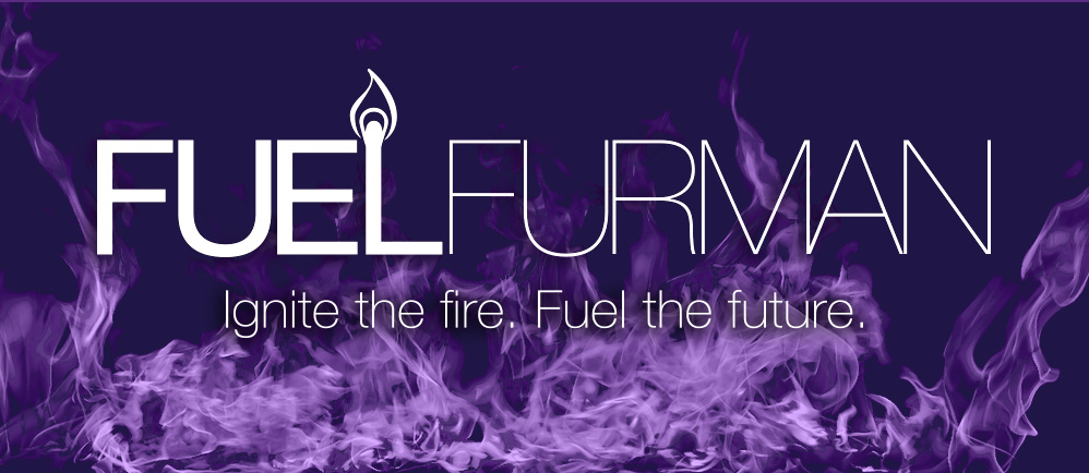 Fuel Furman Header
